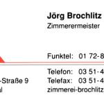 brochlitz