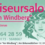 friseurwindberg