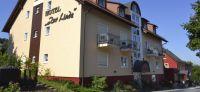 hotel_zur_linde