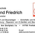 rolandfriedrich