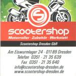 scootershop