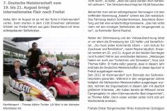 160801_freitaler reporter