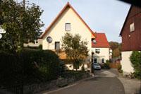 Gästehaus Engemann