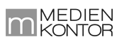 medienkontor_sw