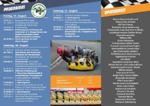 Programm_Flyer_Seifenkistenrennen_2016