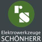 logo_elektrowerkzeuge schönherr